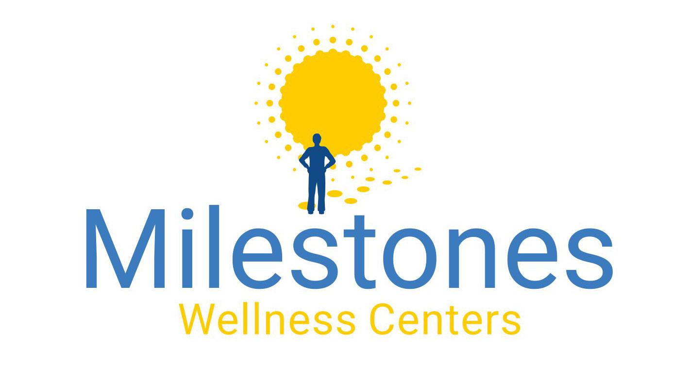 Milestones Wellness Centers
